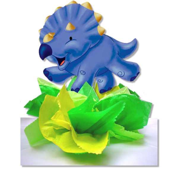 Dinosaurios Pequeñitos | ¡Todo para la Fiesta!